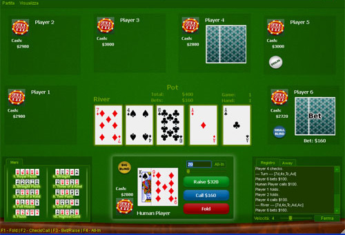 How to Win at Online Poker every time